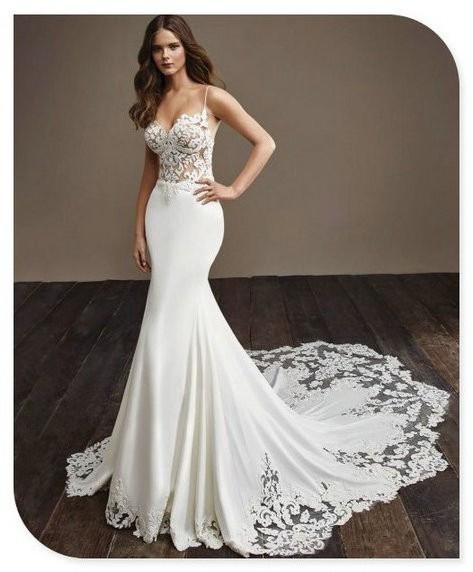 Badgley Mischka Wedding Dresses Elegant Badgley Mischka Blake Size 2