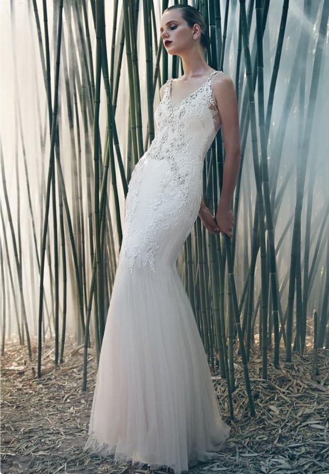 badgley mischka wedding gown unique badgley mischka natalie new wedding dress on sale f stillwhite