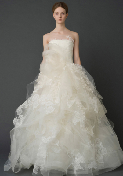 f VW Bridal Helena Front View 1200x1735 403x576 acf cropped
