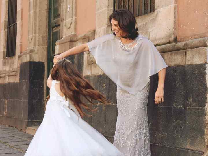 r10 2x mother of the bride dresses davids bridal