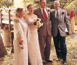 Barn Dresses Wedding Best Of What Should the Mother Of the Groom Wear