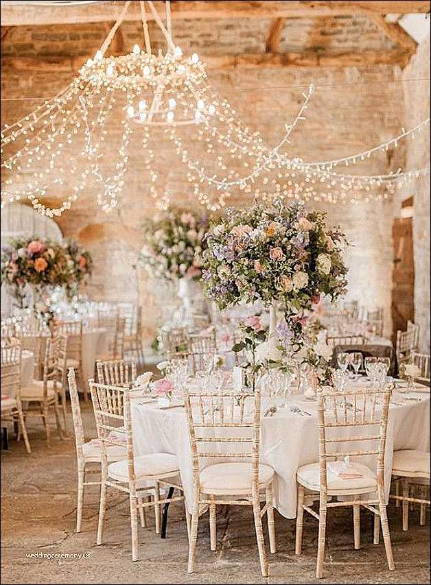 Barn Dresses Wedding Fresh 20 Luxury Rustic Barn Wedding Concept Wedding Cake Ideas
