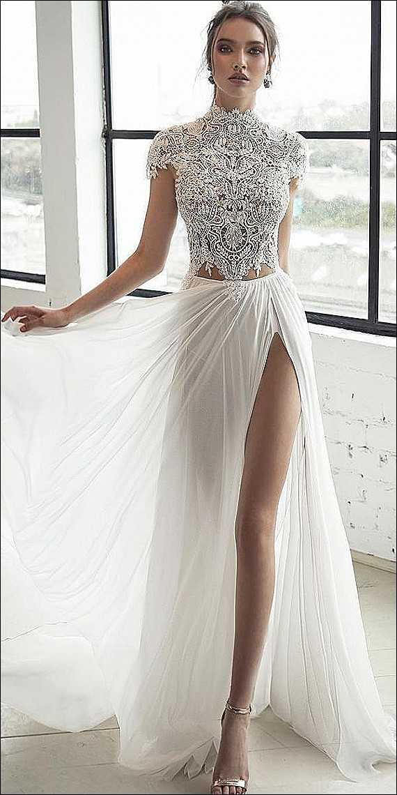 Barn Wedding Dresses for Guests Beautiful 20 Elegant Rustic Wedding Dresses for Guests Ideas Wedding