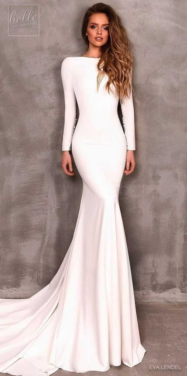 20 simple rustic wedding dresses gowns elegant of rustic wedding dresses for guests of rustic wedding dresses for guests