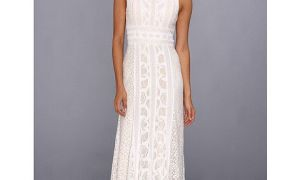 28 Unique Bcbg Wedding Dresses
