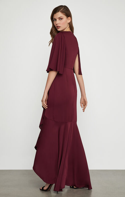Bcbg Wedding Guest Dresses Beautiful Robes – Robes De soirée Bcbg