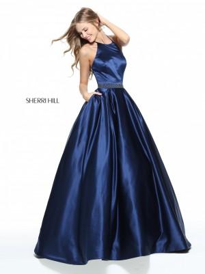 sherri hill prom dress 01 394