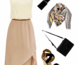 Beach Dresses for Wedding Guest Luxury Best Dressed Guest Outfit Inspiration for the Summer
