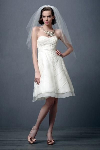 weddings 2012 12 19 bhldn chevrons dress main