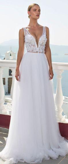 wedding vow renewal dresses elegant vow renewal dresses wedding dress 2015 i pinimg 1200x 89 0d 05 890d of wedding vow renewal dresses