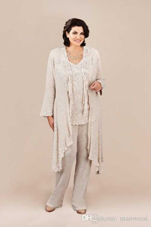 ann balon mother the bride pant suits long jacket cheap lace beautiful of plus size beach wedding guest dresses of plus size beach wedding guest dresses