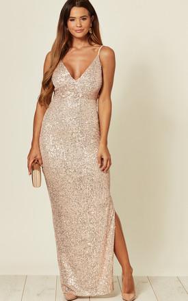 medium 2019 09 10 Jen Naomi skirt stiletto