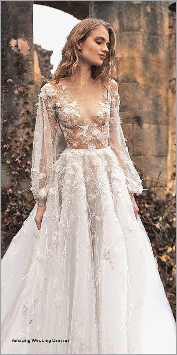 Beautiful Dresses for Wedding Beautiful 20 Unique Beautiful Dresses for Weddings Inspiration