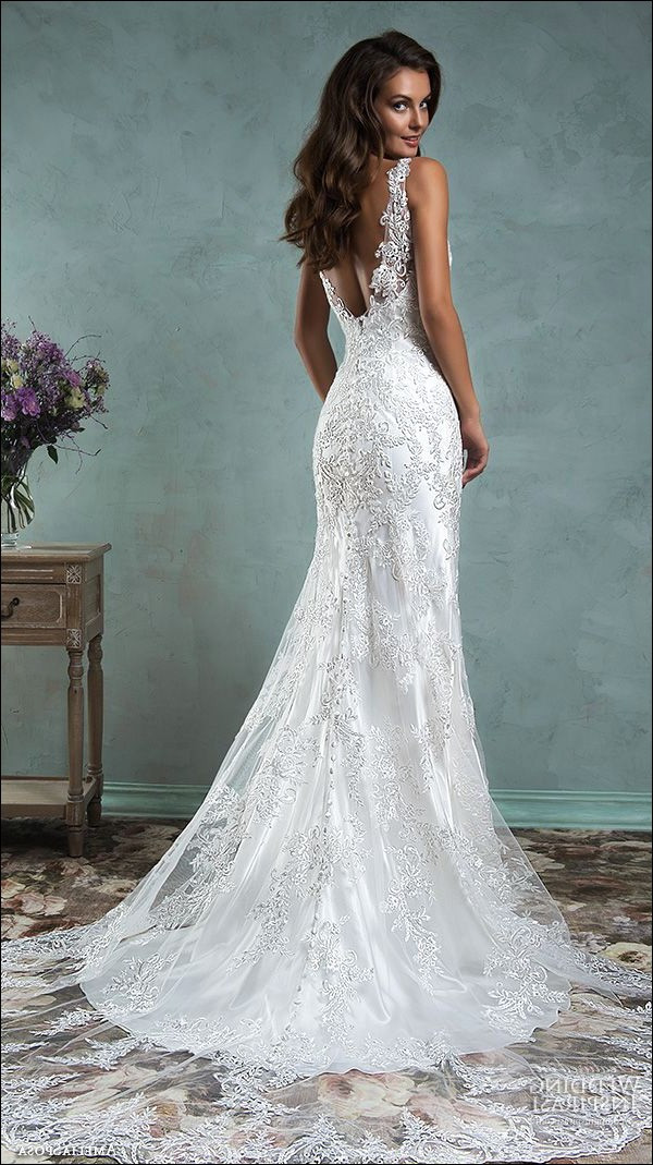 beautiful dresses for wedding appearance amelia sposa wedding dresses beautiful i pinimg 1200x 89 0d 05 890d of beautiful dresses for wedding