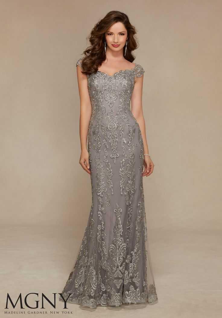 s media cache ak0 pinimg originals 96 0d 2b dress formal wedding beautiful of formal wear for wedding of formal wear for wedding