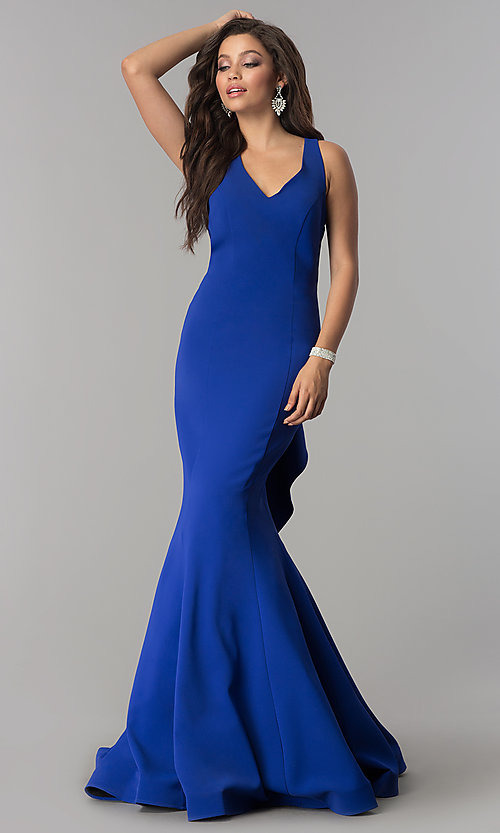 formal evening gowns for weddings beautiful home ing dresses formal prom dresses evening wear od 4225