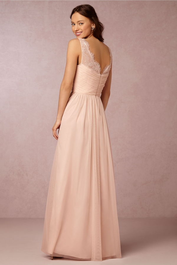 Beholden Bridesmaid Dresses Elegant Bhldn Bridesmaid Dresses – Fashion Dresses