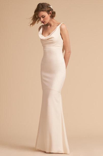 Beholden Bridesmaid Dresses Inspirational Bhldn Dresses