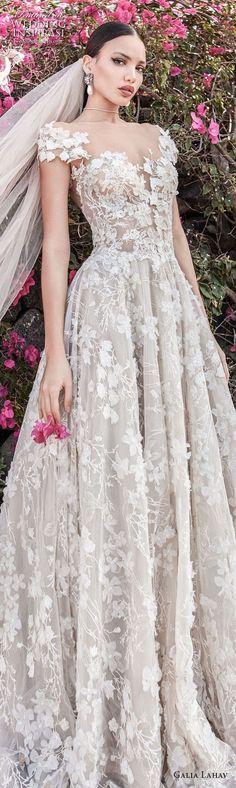 Beholden Bridesmaid Dresses Unique 36 Best Justin Alexander S 2018 Signature Collection Images