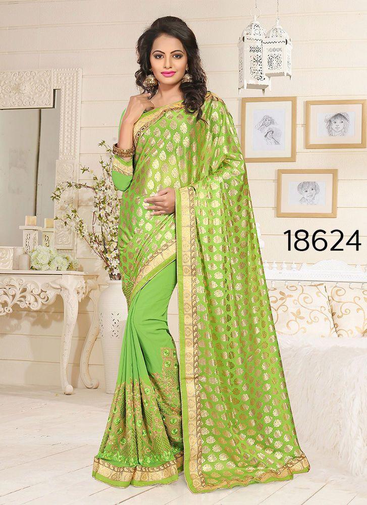 ethnic dresses for wedding bollywood saree designer pakistani dress wedding ethnic sari indian mon