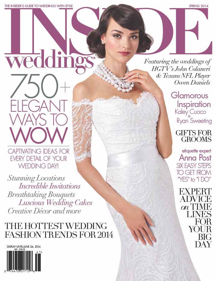 Belks Dresses for Wedding Guest Elegant Print Tara Guérard soirée