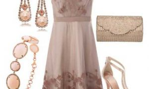 27 Best Of Belks Dresses for Wedding Guest