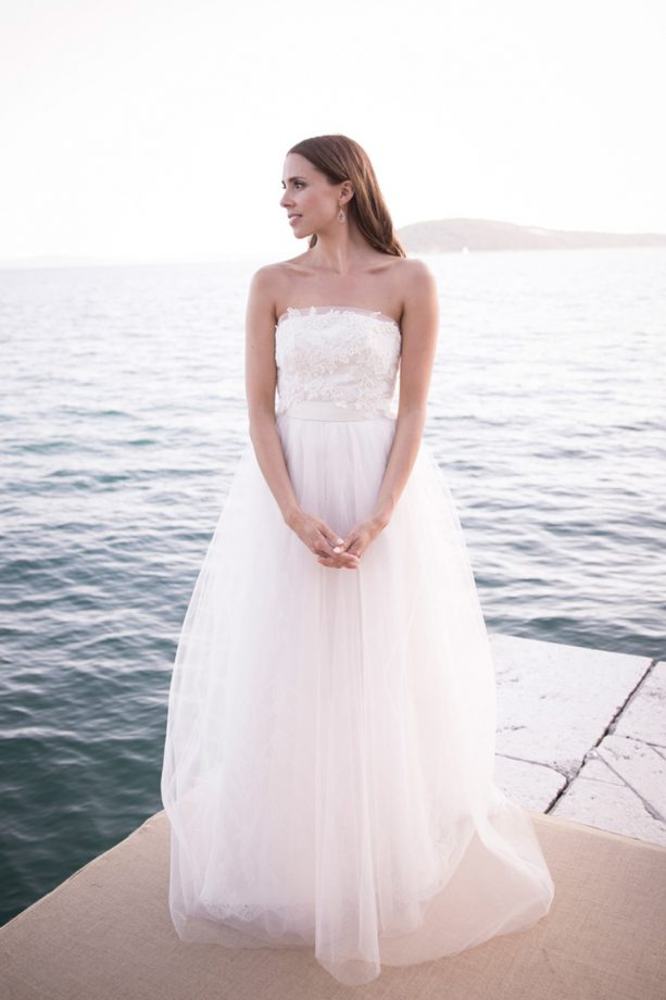 Bespoke Wedding Dresses Awesome Amazing Fashion Blogger Wedding Dresses and where to Buy them
