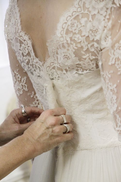 Bespoke Wedding Dresses Fresh Bespoke Wedding Dress Made to Measure or Ready to Wear
