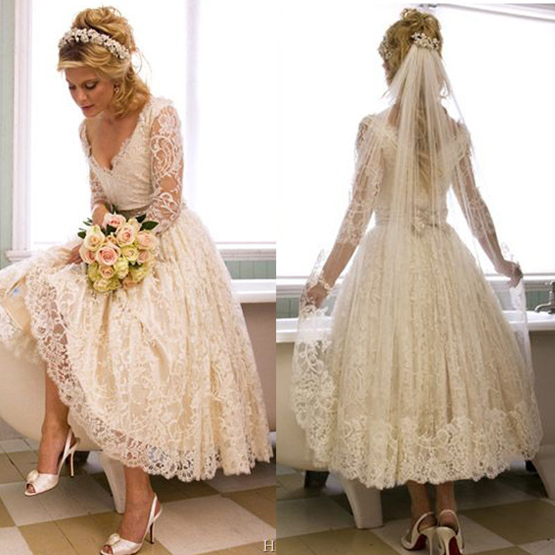lace wedding gown with sleeves awesome wedding dresses 50 fresh 3 4 sleeve lace wedding dress sets