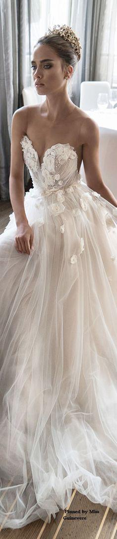c3e2b cafad57ad3c63f gorgeous wedding dress wedding dresses with lace