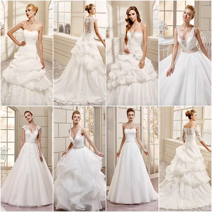 new wedding gown designers fresh top wedding gown designers wedding decor ideas
