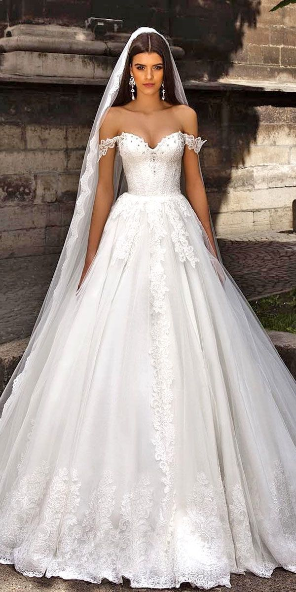 gowns for wedding party lovely designer wedding dresses i pinimg 1200x 89 0d 05 890d