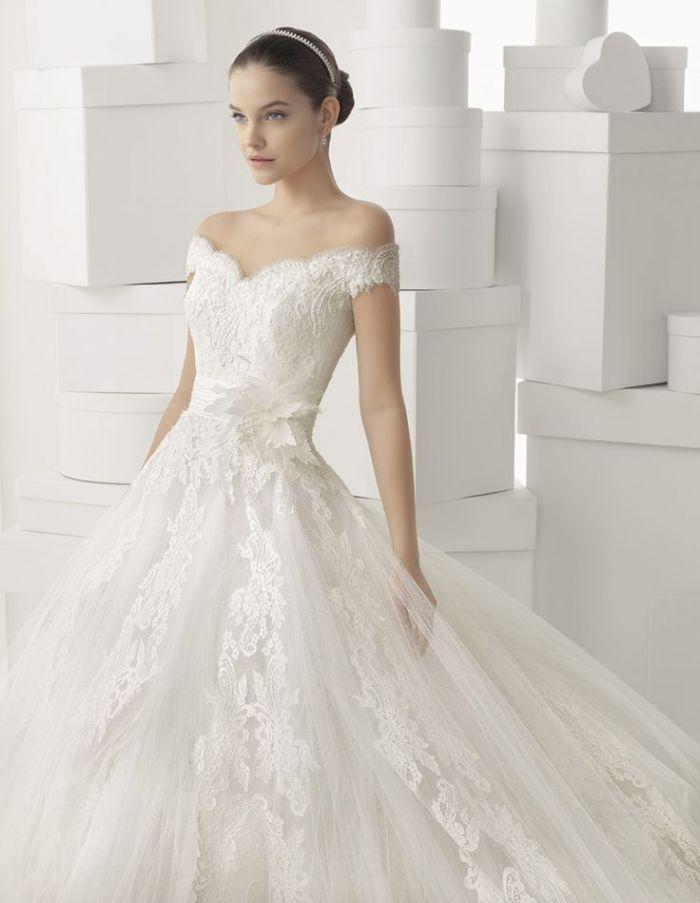 modern wedding gowns lovely wedding dresses modern wedding dress best i pinimg 1200x 89 0d 05