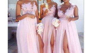 29 Fresh Best Online Bridesmaid Dresses