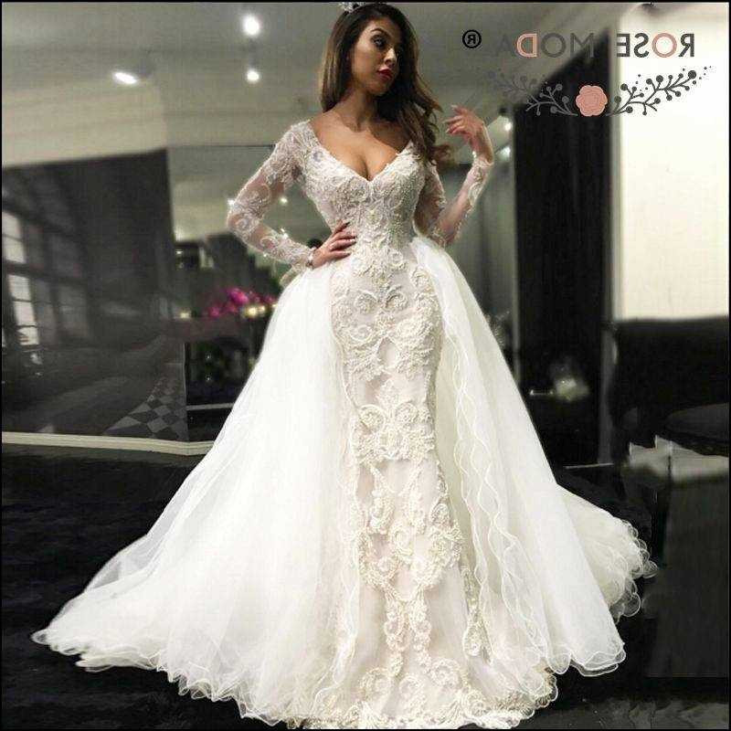 Best Places to Get Wedding Dresses Best Of Best Cheap Wedding Dresses Near Me – Weddingdresseslove
