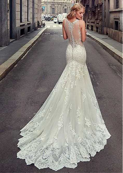 Best Places to Get Wedding Dresses Inspirational 20 Best Weird Wedding Dresses Ideas Wedding Cake Ideas