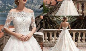 29 Inspirational Best Price Wedding Dresses
