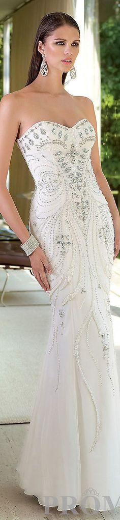 Best Undergarments for Wedding Dresses Best Of Wedding Dress Shapewear