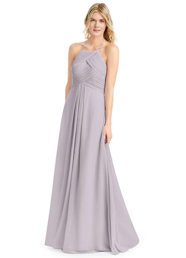 Best Undergarments for Wedding Dresses Fresh Azazie Ginger