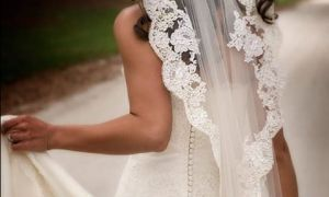 20 Awesome Best Undergarments for Wedding Dresses