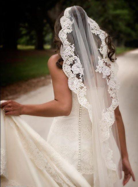 Best Undergarments for Wedding Dresses Fresh Pin On Wedding Dresses & Shoes