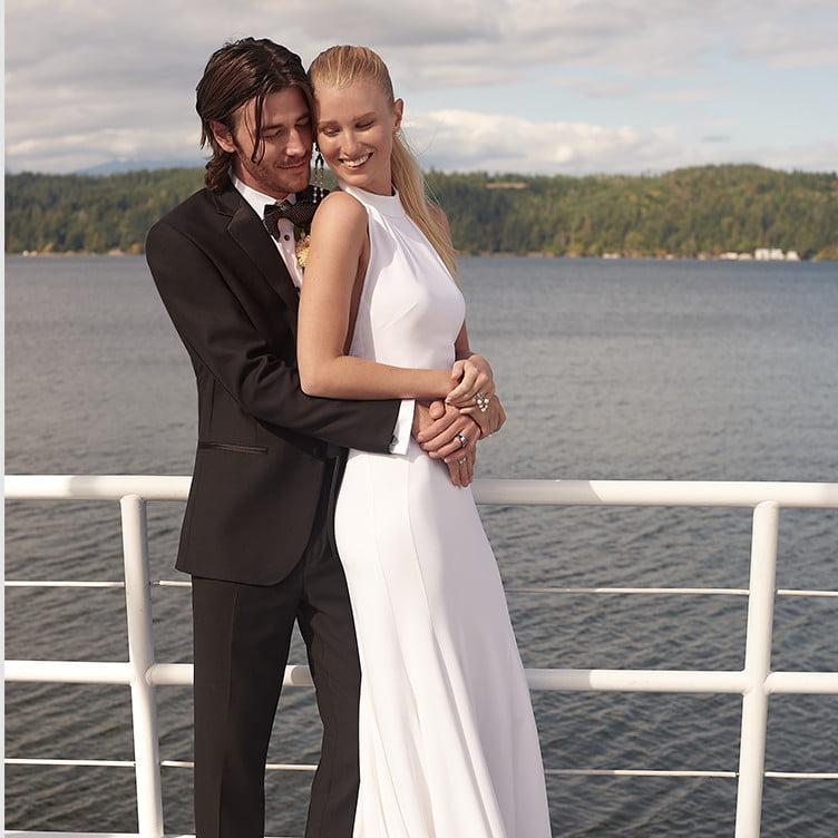Best Undergarments for Wedding Dresses Inspirational the Wedding Suite Bridal Shop