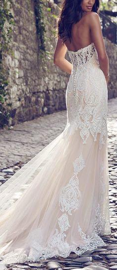 Best Undergarments for Wedding Dresses Lovely Wedding Dress Shapewear