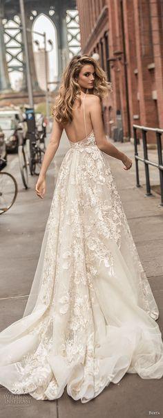 Best Undergarments for Wedding Dresses Unique Wedding Dress Shapewear