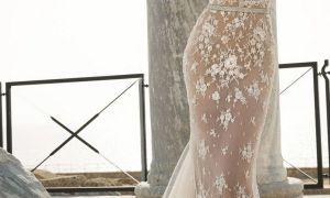 28 Beautiful Best Wedding Dress Brands