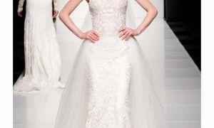 25 Elegant Best Wedding Dress for Petite