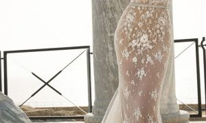 23 Awesome Best Wedding Dresses 2017