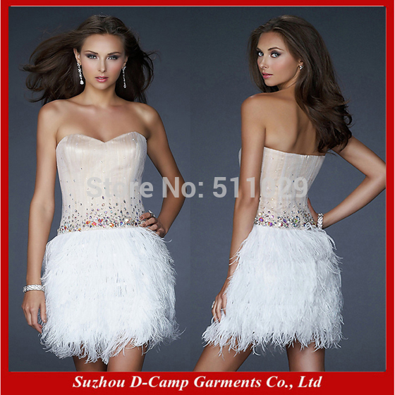 plus size strapless wedding dresses elegant free shipping od 270 strapless sweetheart neckline fitted bodice