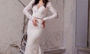 27 Luxury Best Wedding Dresses Of All Time