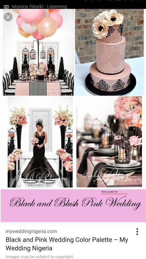 0d001bfb419f0d9b7109fb7c337b4cd4 light wedding black lights